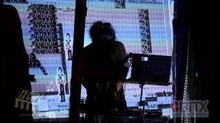 TX Chip - B-Knox (5/30/13)