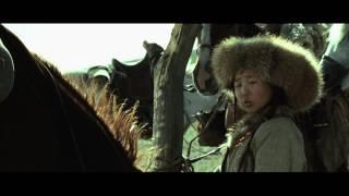 Монгол - Trailer