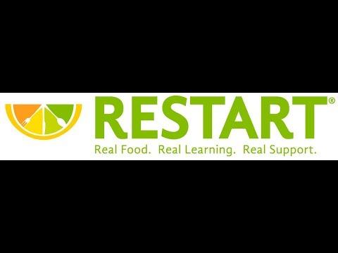 What is the RESTART Program?