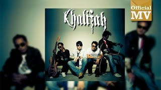 Watch Khalifah Yang Cantik video