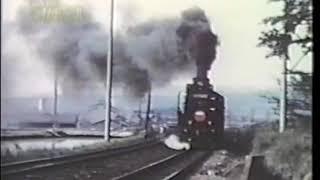 関西思い出列車~1970年代~関西本線・播但線他