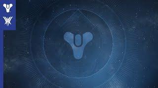 Destiny 2 Showcase 2021 - Livestream