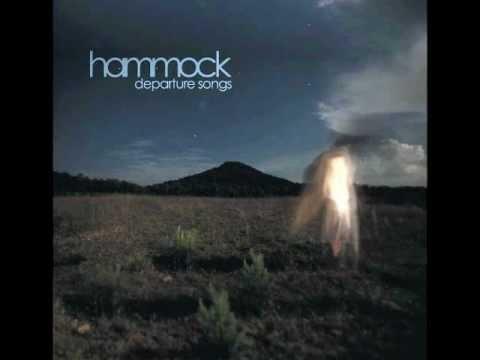 Hammock   Departure Songs   06 Pathos