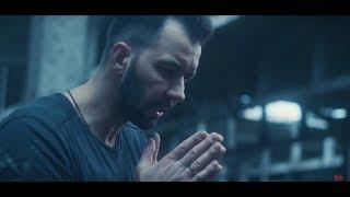 Download Dенис Клявер - Холодно (Премьера клипа, 2018) Mp3 and Videos