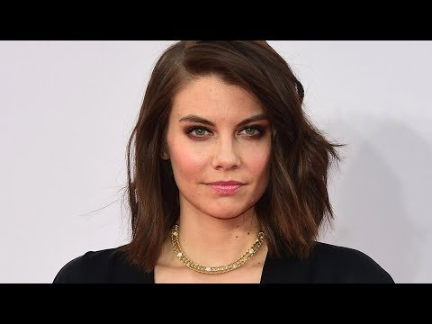 Lauren Cohan just signed on for another TV role, which maybe just sealed Maggie's fate on