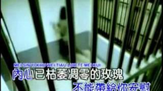 Chen Cing Cui Mei