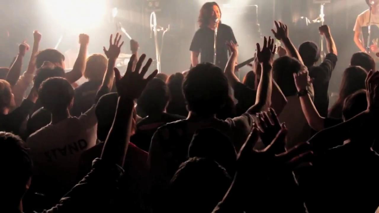 松尾昭彦「喜びの歌」