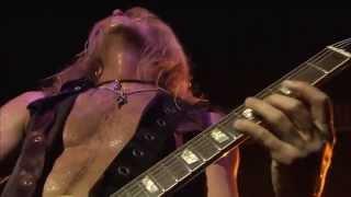 Doug aldrich solo -