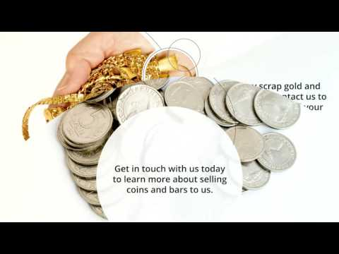 Atkinsons Bullion | Buying gold and silver coins for an affordable price