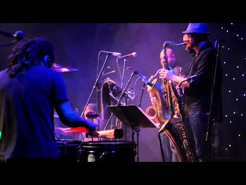 "Gregg Allman LIVE - ""Whipping Post"" | Back to Macon, GA"