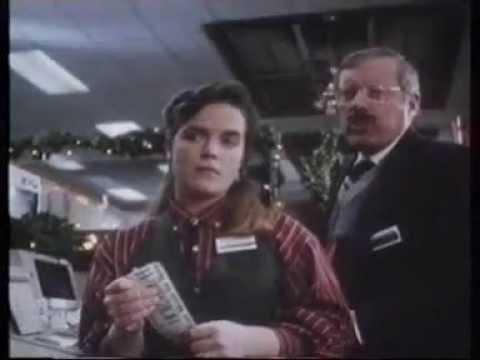 MAMMA HO PERSO L'AEREO (1990) Regia Chris Columbus – Trailer Cinematografico
