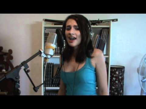 Chloé Bonnefond (cover) PRICE TAG Jessie J