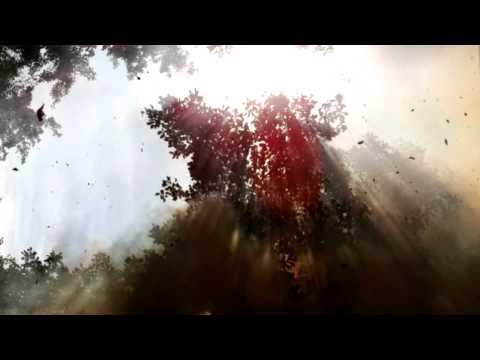 Gojira - Explosia (LYRIC VIDEO)