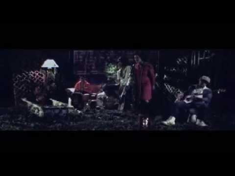 Souljah - Jamaica's Away ( Official Music Video )