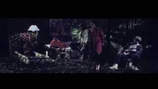 Video Souljah - Jamaica's Away ( Official Music Video ) download MP3, 3GP, MP4, WEBM, AVI, FLV Oktober 2018