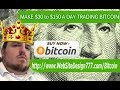 BTC TRADING FOR BEGINNERS  Cryptocurrency Exchange w ...