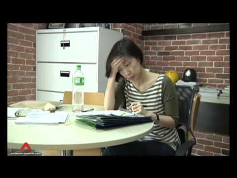 The Successors: Lisa Gokongwei