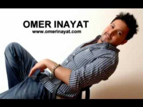 Tenu Le By Omer Inayat