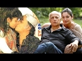 Mahesh Bhatt KISSES Daughter Pooja Bhatt