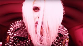 Sharon Needles - 666 [Official]