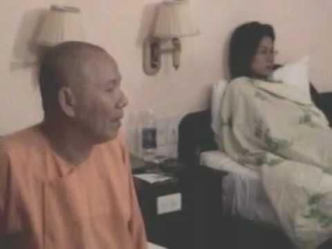 [wWw.Viet9.info) Hòa Thượng đi chơi Gái (Cave) ở khách sạn 3 sao