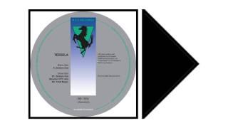 Tessela - Bottom Out (Kowton OTT Mix)