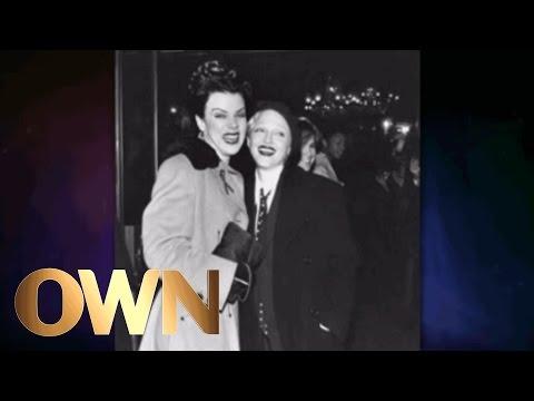 Debi Mazar's First Dance with Madonna  The Rosie   Oprah Winfrey Network