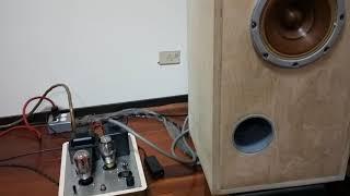 Denafrips dac 8pro2 r2r discrete ladder dac test 002