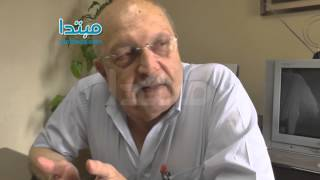 ياسين تاج الدين لـ«مبتدا»: أيام البدوى فى الوفد معدودة