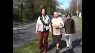 Easter holiday 2006 ours Mothers in England video A thumbnail
