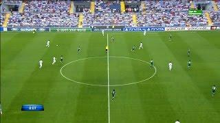 Argentina vs Bolivia EN VIVO - Copa America 2016 - 14 de Junio 2016