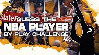 can-you-guess-the-nba-player-by-amazing-play