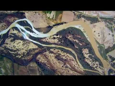 Earth Focus Episode 39 - American Rivers: Challenges of the Colorado and Potomac