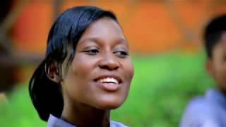 YESU ASAFISHA BY HIS CHARIOTS    Official HD Video
