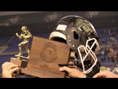 Patuxent Claims 2A