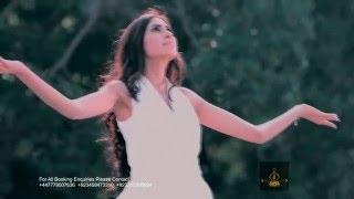 Download Hindi Video Songs - Baandi by Mehak Ali - Official HD Video