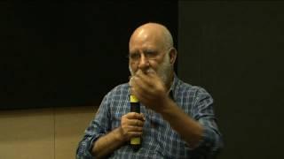 Urban Lens 2018 | Hansa Thapliyal in conversation with Kamal Swaroop