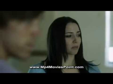 Wrong Turn 4 2011 full movie 720p