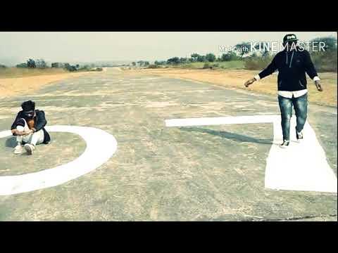 N&V•Star (:+Beat Kill Dub Step New+:)
