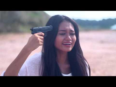 Syamel - Hidup Dalam Mati MV (SIDIPCI UiTM MELAKA)