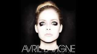Avril Lavigne - Sippin' On Sunshine