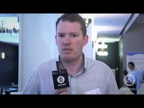 Exploiting Video in Your Content Strategy - Interactive Minds event video