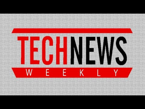 Tech News | Visa, LG G6, Yahoo Hack, Exploding headphones, iPhone price fixing, and more!
