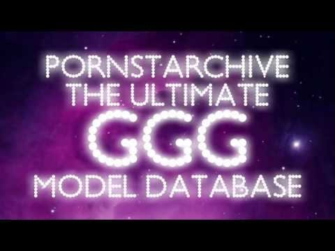 GGG Model Database - The Ultimate Collection from YouTube · Duration:  1 minutes 19 seconds