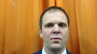 видео открыть компанию в эстонии