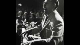 DUKE ELLINGTON - BLUES FOR NEW ORLEANS