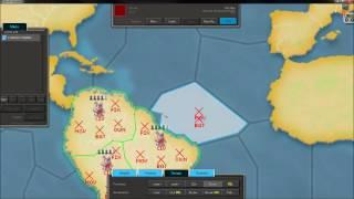 Age of Conquest IV: Modding Tutorial