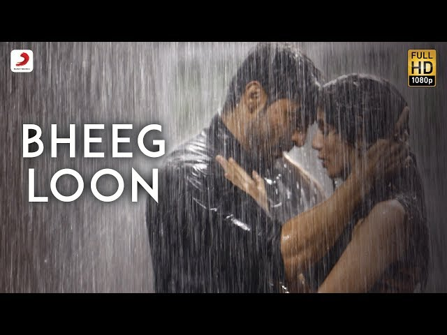 Bheegh Loon - Khamoshiyan | New Full Song Video | Ankit Tiwari | Gurmeet Choudhary | Sapna Pabbi