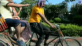 ovimani by ajoy majumder bangla music video promo hd