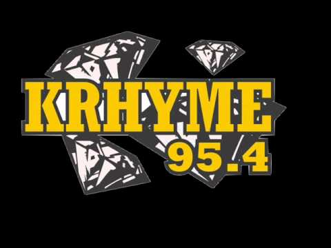 saints row the third krhyme soundtrack